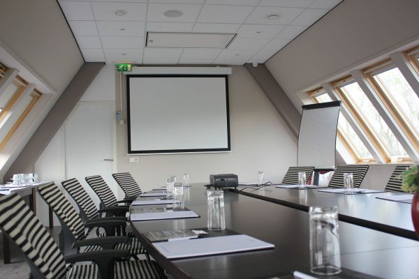 eeting location at the A2 close to Amsterdam at the lakes of Vinkeveen | Villa Lokeend